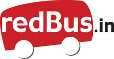 RedBus coupons, Promo codes, Coupon Codes for July 2014-http://www.savezippy.com/redbus/coupons