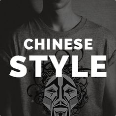 The best t-shirt printing supplier in Singapore, providing unique t shirt design, but also specializing in custom printed mugs and many more. http://www.tprints.sg/
