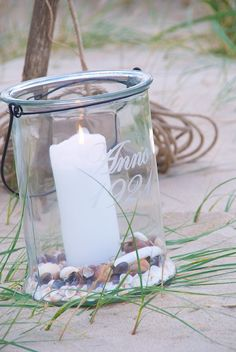Take a small amount of vanilla extract to a cool bulb. Turn the light on and let the heated bulb go to work dispersing vanilla throughout the room. Like this? message me to become a member of www.forthehome.com