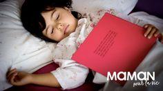 https://ici-radio--canada-ca.cdn.ampproject.org/c/ici.radio-canada.ca/amp/1067124/tdah-trouble-sommeil-maladie-sante-enfant-dodo