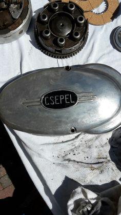 Csepel logo black Gym Equipment, Motorcycle, Retro, Logos, Black, Black People, Motorbikes, Rustic, A Logo