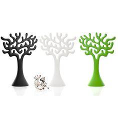 Eero Aarnio The Tree Space Divider
