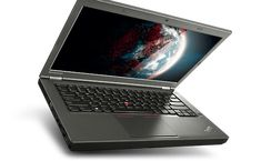 Lenovo ThinkPad T440p Drivers Download