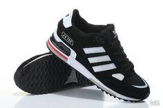 Adidas men shoes 041