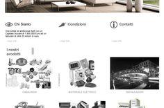 """Realizzazione sito e-commerce #""""grafica #e-commerce #sito #web #loghi"""""""