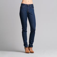 LVC 1960s 606 Jean