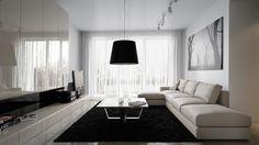 Interesting-Interior-Designing-Ideas-For-An-Apartment-(10)