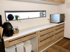 House Plans, Decor, Living Design, Dining Interior, Vanity, Furniture, Interior, House, Home Decor