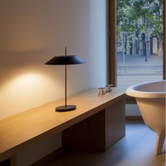 MAYFAIR 5505 BY VIBIA - Insmat Iluminación