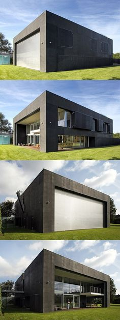 zombie apocalypse house - awesome can't believe people are actually building these!!!!!!