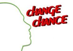 http://www.infoaviator.org/finance/credit/bad-credit-repair/2015/09/10/second-chance-credit-repair/