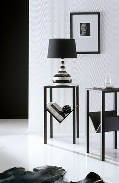 Step Side Tables From Porada Architonic New Furniturefurniture Designend