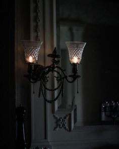 Wall Lights, Ceiling Lights, Colour Board, Victorian Gothic, Shades Of Black, Door Knobs, Color Splash, Black Silver, Beautiful Pictures