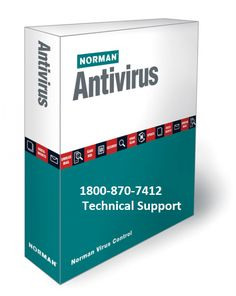 It is popular antiviruses which keeps your PC, laptops away from the malware attacks that can harms your data and bring slow operations.
