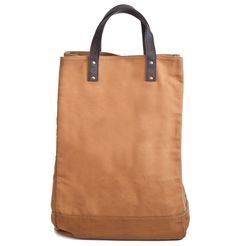 Canvas Tote Bag   Free Shipping & Returns   UnitedByBlue