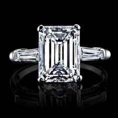 Sell My Diamond   Estate Jewelry   Calabasas Diamond Buyer - Large Diamonds Los Angeles   sellmydiamondla.com
