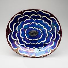 """Florence"" design Birger Kaipiainen, Arabia Finland Pottery Courses, Clay Cup, Floral Theme, My Heritage, Porcelain Ceramics, Vintage Ceramic, Scandinavian Design, Decorative Bowls, Doodles"