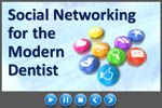 How Do Dentists Use Social Networking? (Video) http://ift.tt/2nEVpDL  Do social media sites play a significant role in doctors dental marketing efforts?  Social networking has become part of the dental marketing landscape.  But not all dentists are tech-s