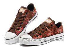http://www.nikejordanclub.com/converse-chinese-year-snake-texture-chuck-taylor-brown-red-tops-canvas-sneakers-new-release-hsh4xe3.html CONVERSE CHINESE YEAR SNAKE TEXTURE CHUCK TAYLOR BROWN RED TOPS CANVAS SNEAKERS NEW RELEASE HSH4XE3 Only $65.85 , Free Shipping!