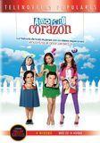 Amorcito Corazon [4 Discs] [DVD], 19889757