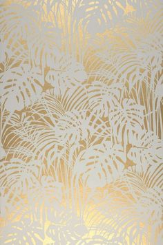€ Prix par rouleau (par €), Papier peint floral, Matériel d… – Wallpaper Dist Wallpaper World, Wallpaper Backgrounds, Wallpapers, Persephone, Grey And White Wallpaper, Tapete Gold, Motif Art Deco, Wall Decor Design, Modern Colors