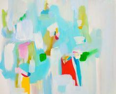 KAPOOIE by Susan Skelley   Sold!