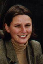 Her Serene Highness Princess Marie of Liechtenstein.  Countess Marie Gabriele Franziska Kálnoky de Kőröspatak, b. 16 July 1975, is the wife of Prince Constantin of Liechtenstein.