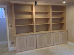 IMG_4839 Classic Bookshelves, Cupboard, Bookcase, Stairs, Flooring, Home Decor, Home Ideas, Clothes Stand, Armoire