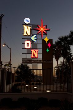 The Neon Museum tells the fascinating history of Las Vegas with more than 150 iconic neon signs as the backdrop. Daytime tours are $18 for adults and $12 for seniors, students, NV residents active military and veterans. Cost for night tours is $25 and $22 respectively. The Neon Boneyard houses recognizable signs that once hung on the Strip, including the Moulin Rouge, the Stardust, the Aladdin, the Treasure Island skulls, the Sahara and the original Caesars Palace neon sign.