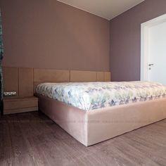 Sofas & Decor мягкая мебель на заказ