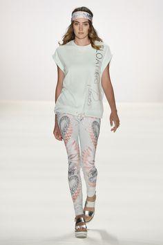 Spring Summer, Street Style, Tops, Women, Fashion, Clothing, Moda, Urban Style, Fashion Styles