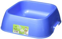 Pureness Lightweight Jumbo Dish, 74-Ounce >>> Unbelievable dog item right here! : Feeding and Watering Supplies