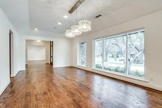 11260 Leachman Circle, Dallas, TX 75229. Offered by Doris Jacobs and Kim Jacobs Calloway I Doris Jacobs Real Estate.