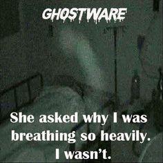 Ghostware the movie Someone Elses, Breathe, Horror, Tv, Film, Movies, Movie, Film Stock, Films