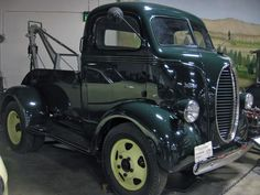 1937,8