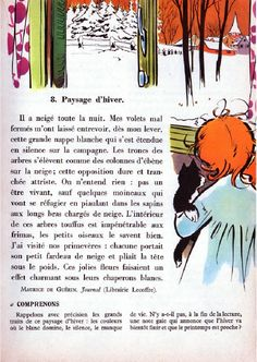 Scribd is the world& largest social reading and publishing site. French Practice, French For Beginners, French Worksheets, Paris Wallpaper, French Grammar, French Expressions, French Lessons, Teaching French, Learn French