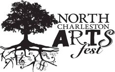 Artists invited to participate in 2017 North Charleston Arts Fest design competition Design Competitions, Charleston, Fiber Art, My Arts, African, Invitations, Party, Outdoor Sculpture, Inspiration