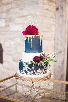 Gold Wedding Cakes Antique Gold Metal Chandelier Cake Stand created by Opulent Treasures™ Gold Wedding, Rustic Wedding, Wedding Day, Floral Wedding, Camo Wedding, Wedding Places, Burgundy Wedding, Wedding Favors, Beautiful Wedding Cakes