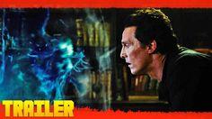 La Torre Oscura (2017) Nuevo Tráiler Oficial #2 Subtitulado