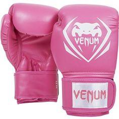 Venum Contender Boxing Gloves :: [LINK] http://epicmmastore.com/venum-contender-boxing-gloves/