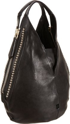 Givenchy Small Ball Chain Tinhan Hobo -  - Barneys.com