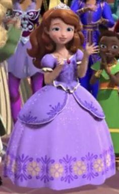 Disney Princess Fashion, Disney Princess Cinderella, Disney Princess Pictures, Old Disney, Disney Fan Art, Sofia The First Characters, Twilight Sparkle Equestria Girl, Happy Teens, Princess Charm School