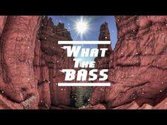 Lowkey - Yakuza Trap Music, Bass, World, Youtube, Lowes, Peace, The World