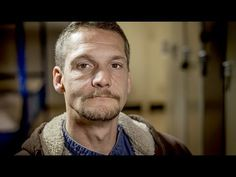 Rejection and despair were all too common to Jimm, but a hot meal, safe shelter and love from kind volunteers helped him find a new purpose in live. Homelessness ends! http://youtu.be/8eqVidQ6qXU Portland Rescue Mission #homeless