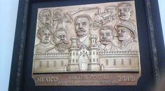 Toponimia de San Luis Potosí: estudio sobre el origen y el significado de su nombre (II)