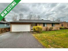 $569,900 4 bdrm, 4 bath, 2960 sqft home on a 70 x 141 sq ft lot.