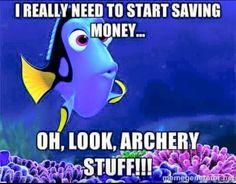 <-Archery-(