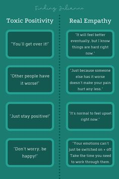 Mental And Emotional Health, Mental Health Quotes, Dealing With Stress, Self Care Activities, Behavioral Therapy, Human Emotions, Self Improvement Tips, Coping Skills, Emotional Intelligence