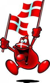 Glad Flag (1)