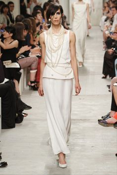 THE SINGAPORE EXPRESS- Resort 2014 | Mark D. Sikes: Chic People, Glamorous Places, Stylish Things